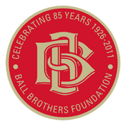 Ball Brothers Foundation