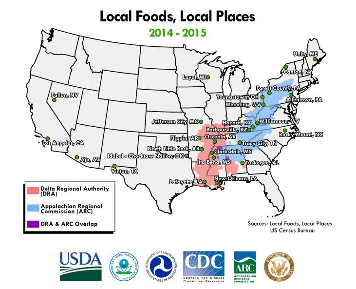 LFLP-Map.fw